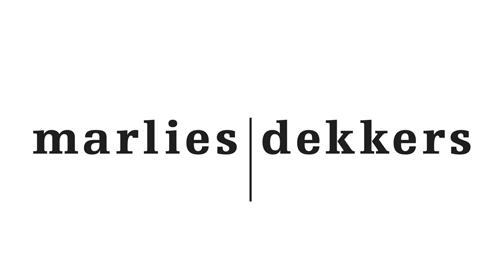marliesdekkers