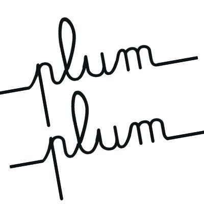 Boetiek Plum Plum